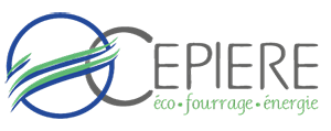 Cépière Eco Fourrages Energies | Vente et export de foins